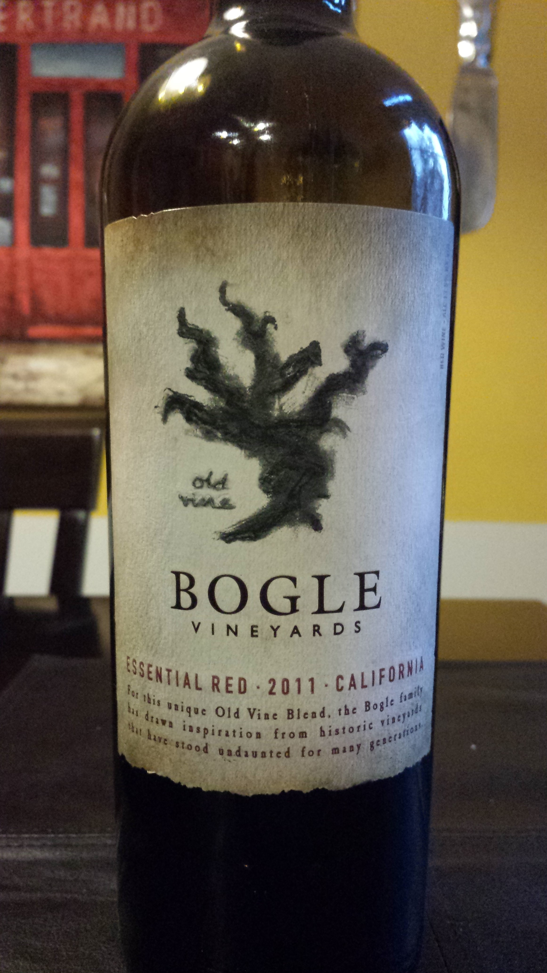 bogle-petite-sirah-best-wines-under